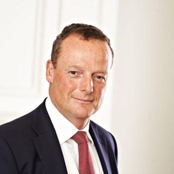 Mr Jonathan Webb MB ChB FRCS (Orth)