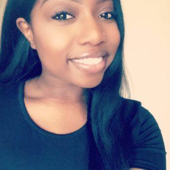 Ms Sabreena Grant