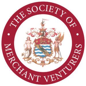 Merchant Venturers