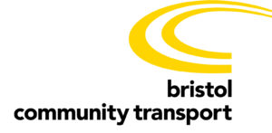 Bristol Community Transport