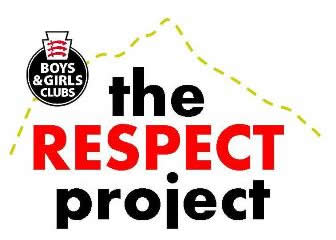 The Respect Project