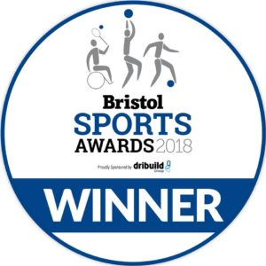 Bristol Sports Awards