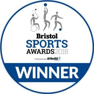 Bristol Sports Awards