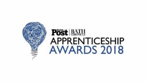Bristol Bath Apprenticeship Awards