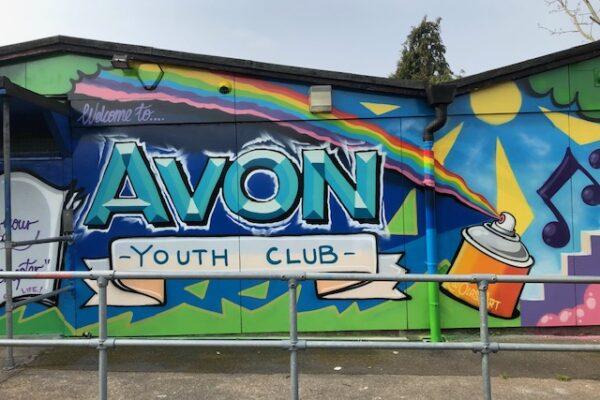 Avon Youth Club