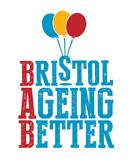 Bristol Ageing Better