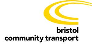 Bristol Community Transport