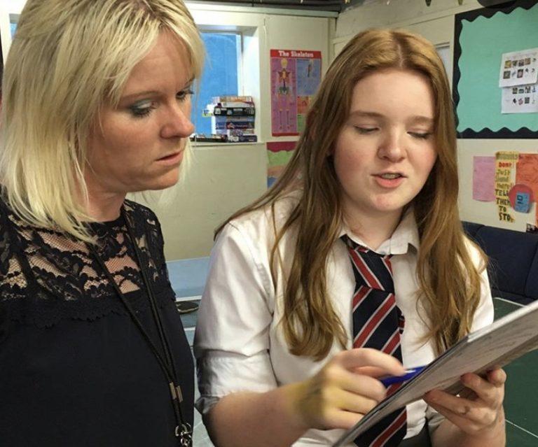Volunteering Young Bristol